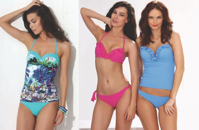 Blog Kosa Ilusion Lenceria Ropa De Bano Kosailusion Tienda De Lenceria Tallas Grandes Bikinis Banadores Y Asesoramiento De Talla